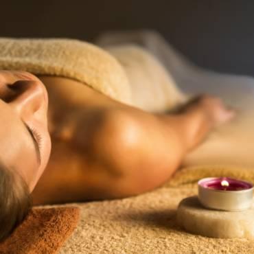 Découvrez les massages ayurvédiques Siddarta près de Colmar