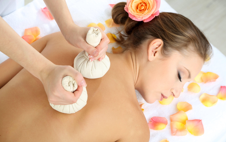 massage pochons colmar