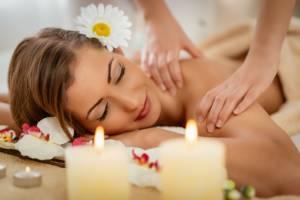 Image massage dos