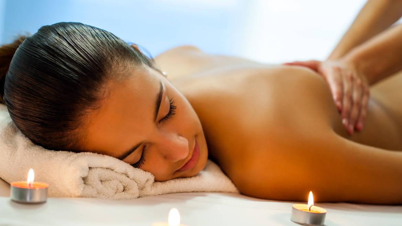 Des massages d'exception dans votre institut Siddarta aux Trois Epis, près de Colmar