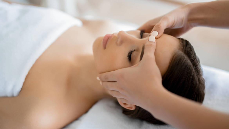 Découvrez le massage visage KOBIDO dans votre institut de massages SIDDARTA