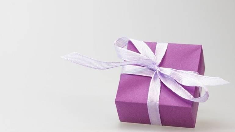 Idée cadeau pour faire plaisir… offrez un bon cadeau massage SIDDARTA!