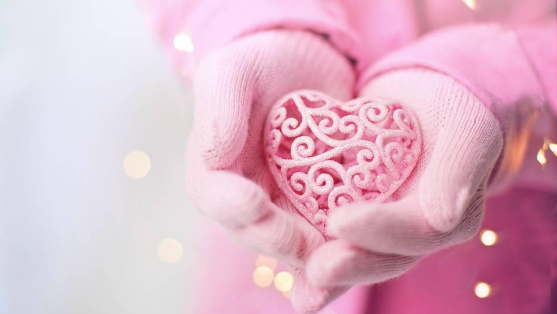 Une belle idée cadeau pour la saint Valentin: un bon cadeau massage Siddarta!