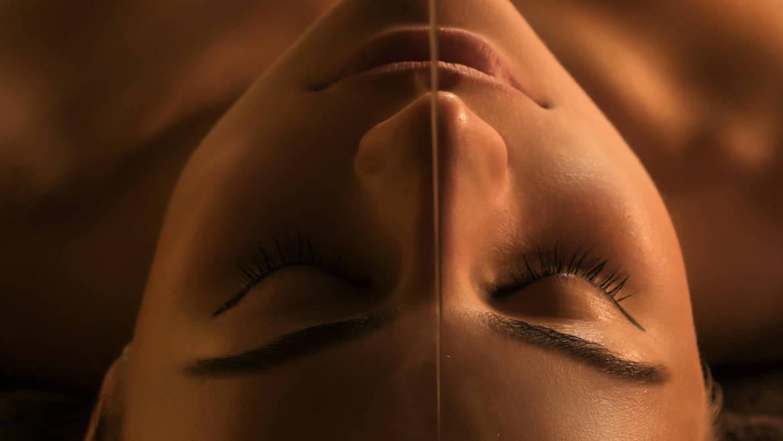 Le massage shirodhara, un massage d'exception pour une sérénité absolue – Siddarta